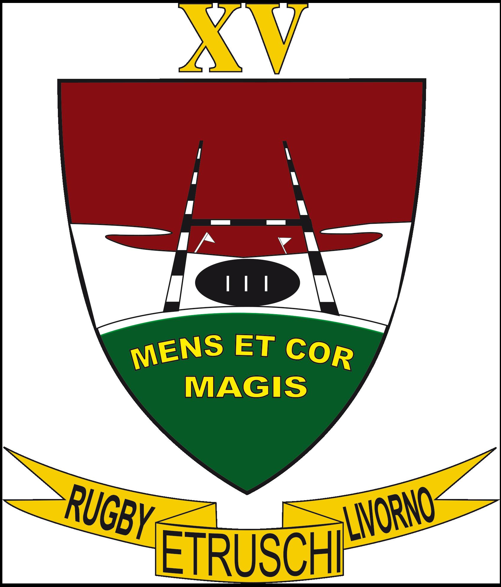 Rugby Etruschi Livorno